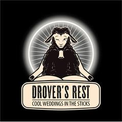 Drovers Barn Logo