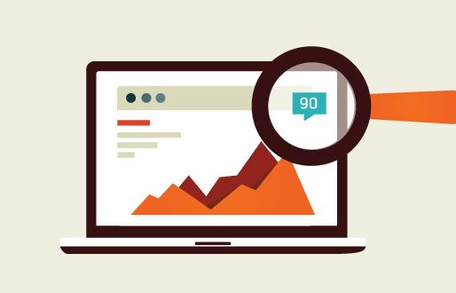 Cómo mejorar el posicionamiento de mi blog en google
