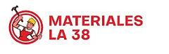 materialesla38.jpg