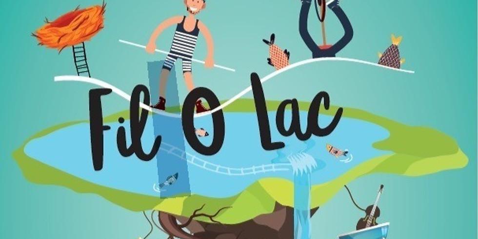 Fil O Lac