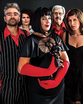Amapola Quartet_Sylvain Gripoix web.jpg