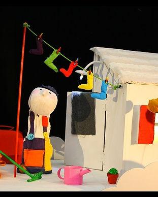 maison multicolore HD web.jpg
