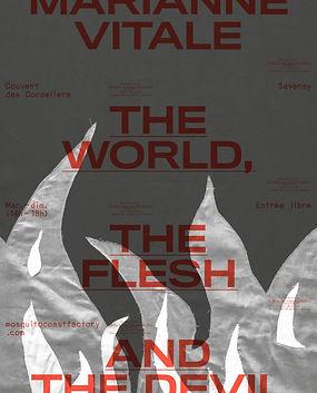 VITALE_BAT_1 (Affiche - recto)-page-001.jpg