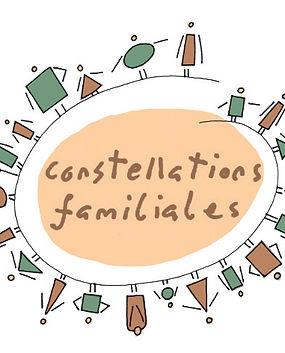 constellations-familiales.jpg