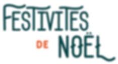 festivites_de_noel.jpg