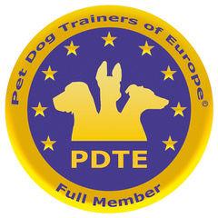 PDTE Logo Full Member.jpg
