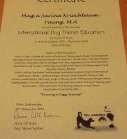 International-Dog-Trainer-300x200.jpg