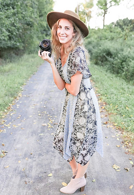 Alexa Lynn Photography Cream Ridge photo