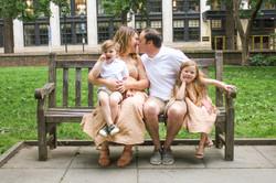 maternity washington square park philadelphia