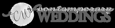 ContemporaryWeddingsMag logo.png
