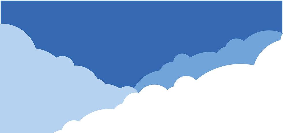 CloudBG-01.jpg