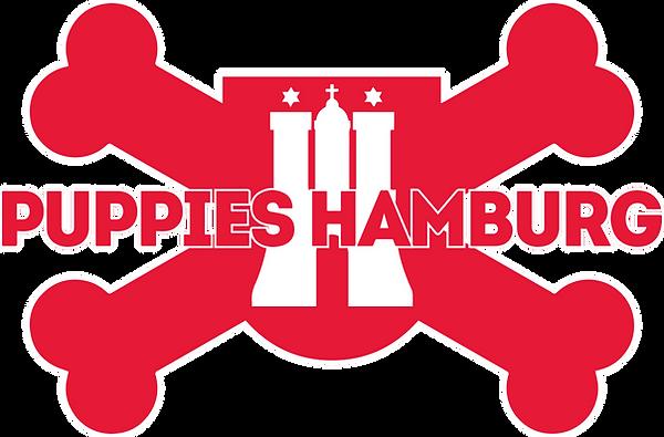 PuppiesHamburgCrest1.png