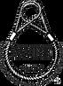 AWRF-logo-w-words-2015.png
