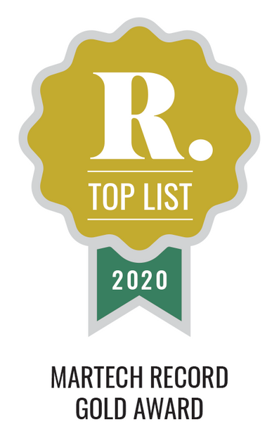 Martech Record Gold 2020.png