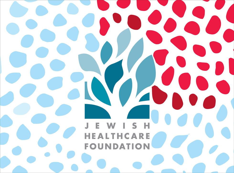 Jewish Healthcare Foundation