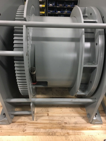 Cold Weather Winch 1.JPG