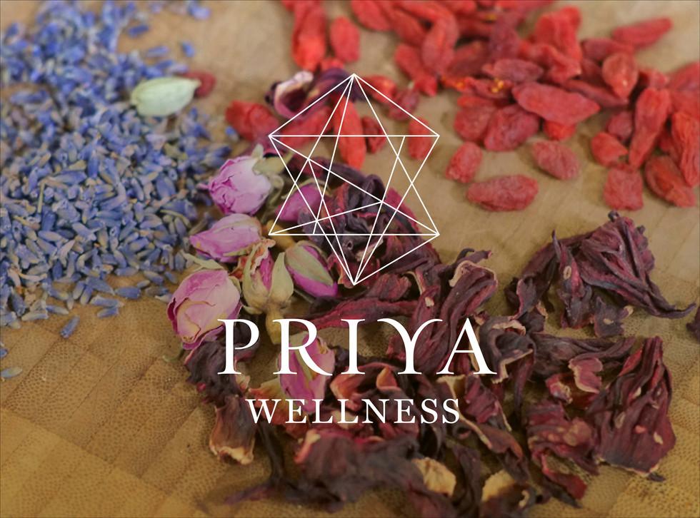 Priya Wellness