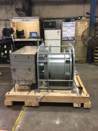 Cold Weather Winch 2.JPG