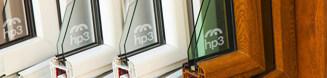 HP3 Laser Marking Header.jpg