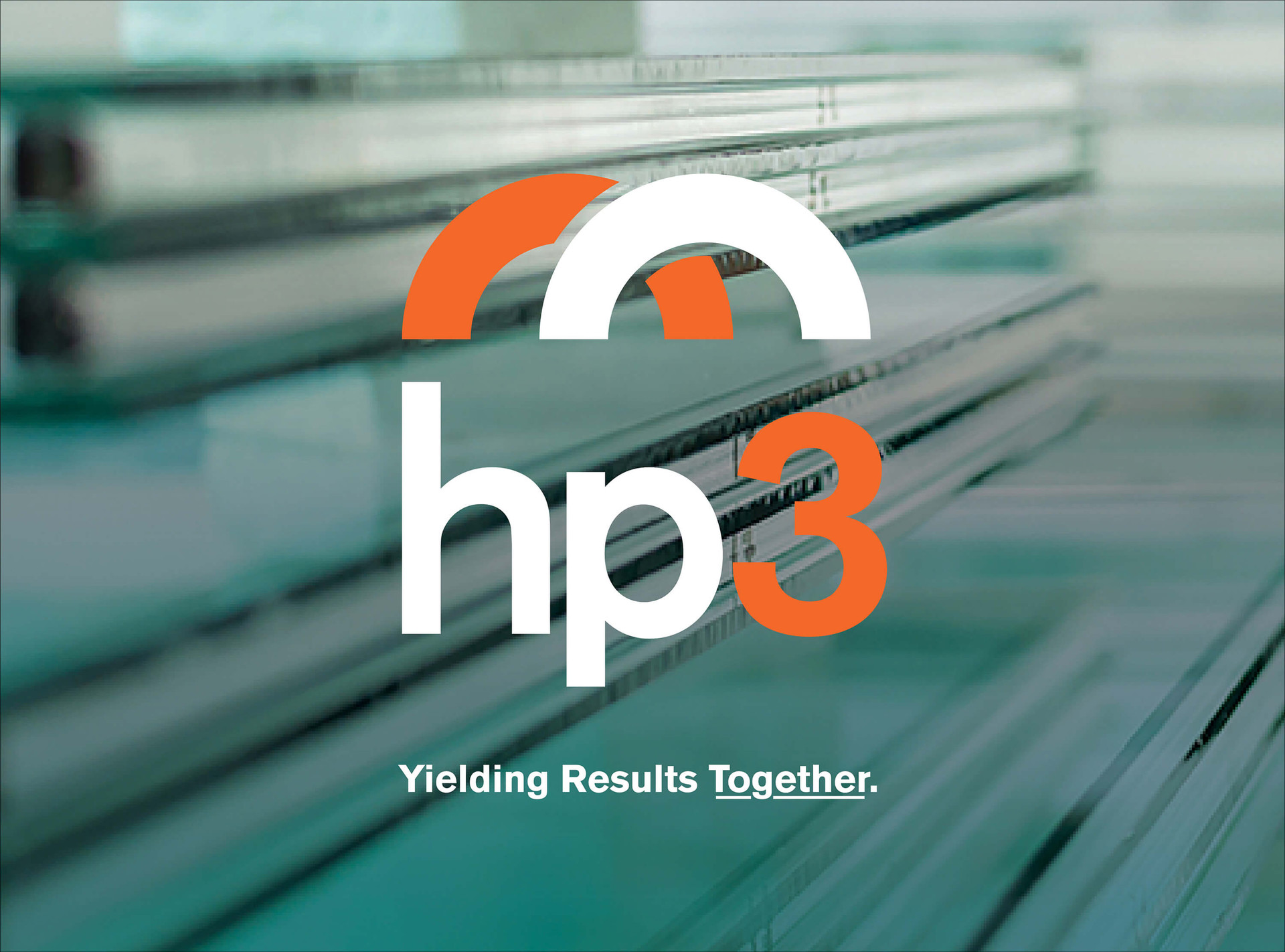 HP3 Software