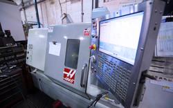 Haas SL-30
