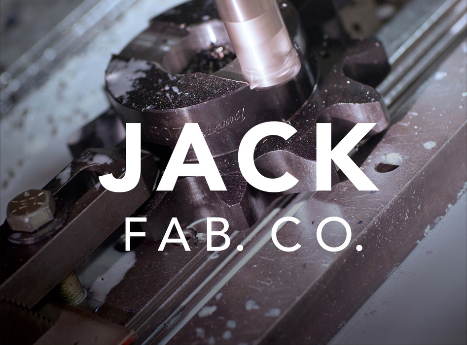 Jack Fabrication Company