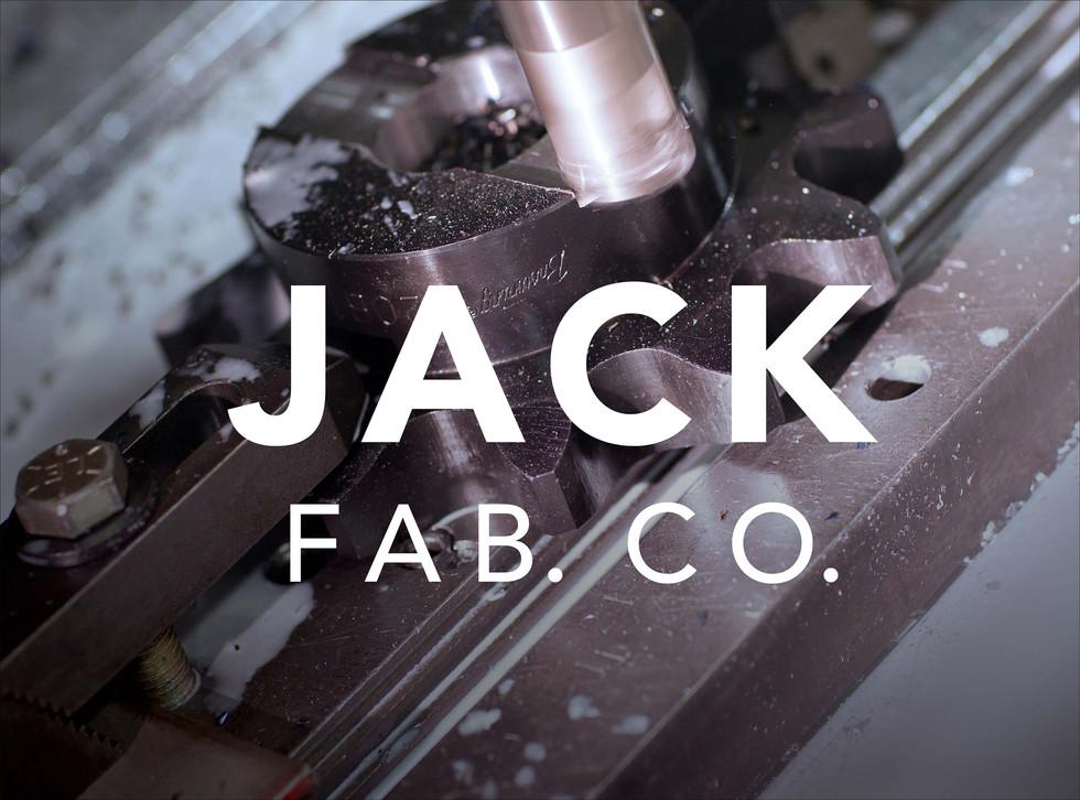 Jack Fab Co