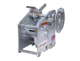 Manual Strap Winch Compressed Gallery.jp