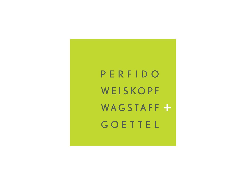 PWWG Logo