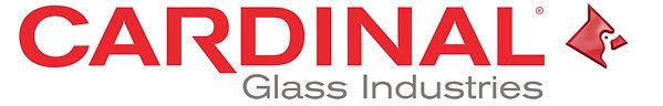Cardinal Glass Industries.jpg