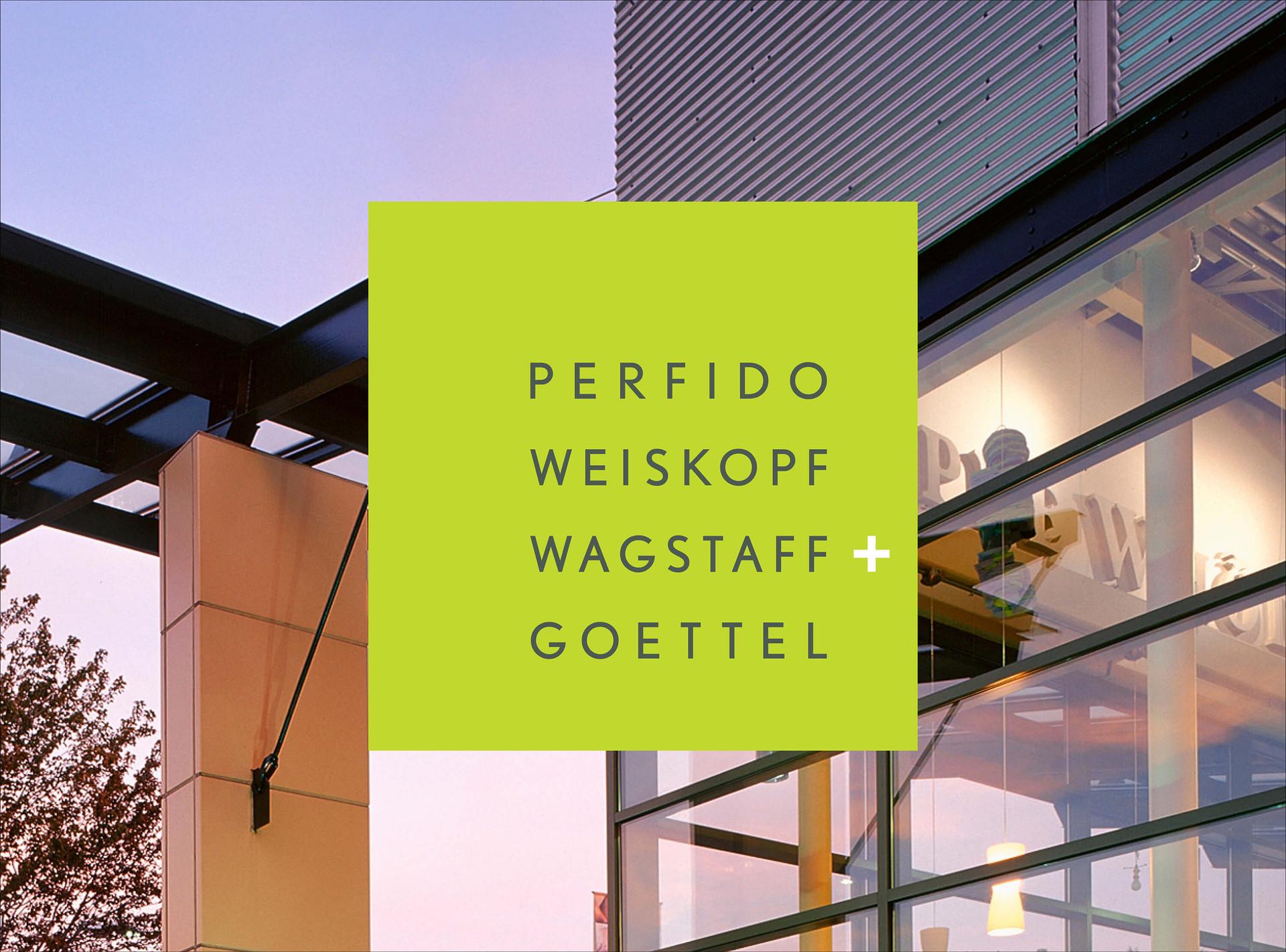 PWWG Architects