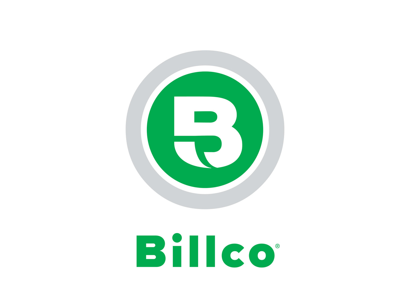 Billco Logo