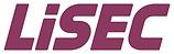 LiSEC.png