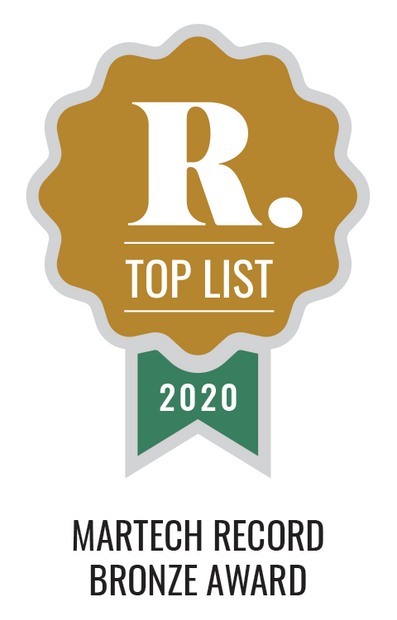 Martech Record Bronze 2020.png