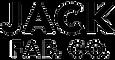 Jack-Fab-Co-Logo.png