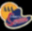AAA-Screen-And-Window-Logo-2.png