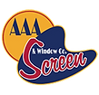 AAA-Screen-And-Window-Logo-2.png