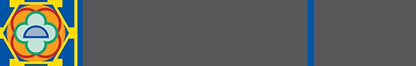 VentanaUSA Logo.png