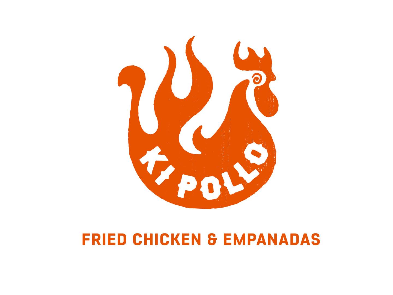 Ki Pollo