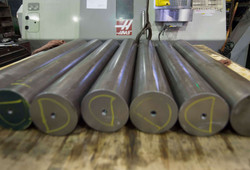 Shafts, Pins, Rollers