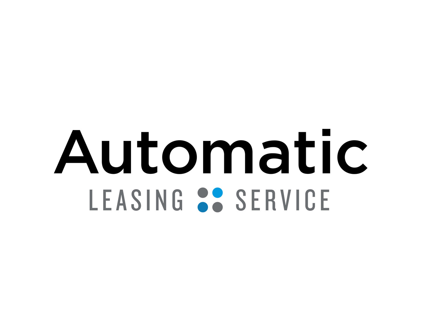 Automatic Leasing Logo
