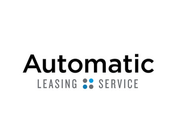 Automatic Leasing Logo