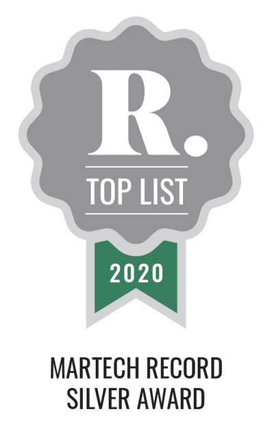 Martech Record Silver 2020.png
