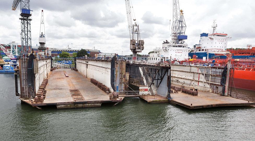 Dry Dock Compressed.jpg
