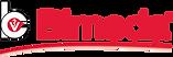 Bimeda-Logo-Retina google copy.png