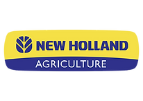 New-Holland-Agriculture-vector-logo.png