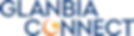 Glanbia-Connect-blue logo.png