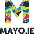 Mayo.ie_Logo Master Full Colour 2.jpg