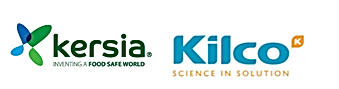 logo-Kersia-Kilco-1.png