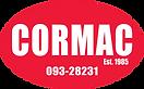 Cormac logo.png